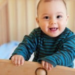 Best baby cribs: An expert buyers guide