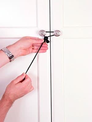 child proof cord cabinet lock