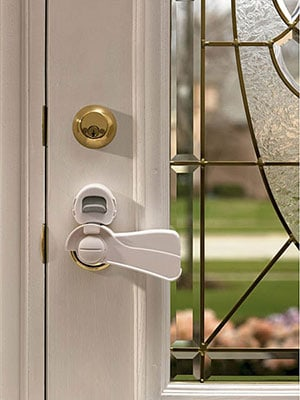 Marvelous Dog Proof Lever Door Handles Photos Exterior