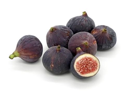 Six Figs Fruit