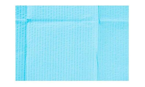 dental bib diaper changing pad cover