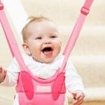 Best baby jumper: The expert buyers guide