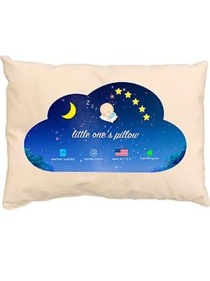 best-toddler-pillow--made-in-america