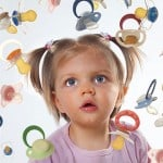 How to choose the best baby pacifier