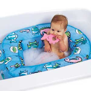 Best baby bath tub: The expert buyers guide | May 2018 | Parent Guide
