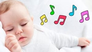 How to choose the best sound machine for your baby