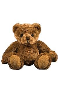 stuffed animal sound machine teddy bear