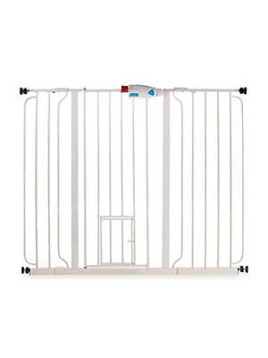 The Best Baby Gate An Expert Buyers Guide Parent Guide