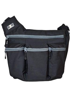 Best Over The Shoulder Diaper Bags 80