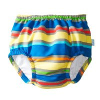 swim diaper for babies