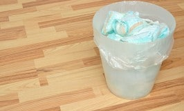 Best Diaper Pail: An Expert Buyers Guide