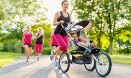 Best jogging stroller: The expert buyers guide