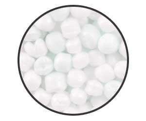 styrofoam ball filling for pregnancy pillows