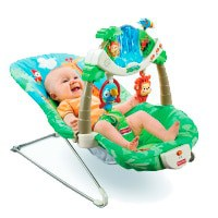 best baby bouncer guide