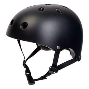hardshell toddler helmet