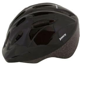 in-mold toddler helmet