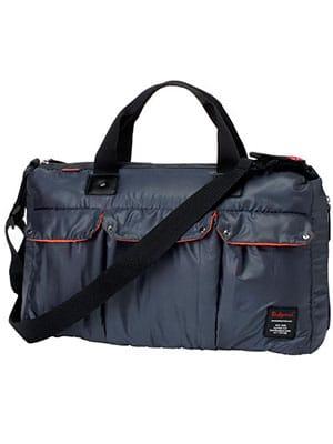 large diaper bag for two babies - babymel 8 count tote bag