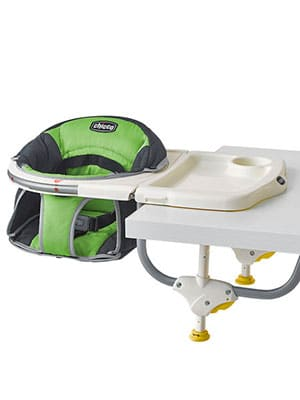 best premium hook on high chair chicco 360
