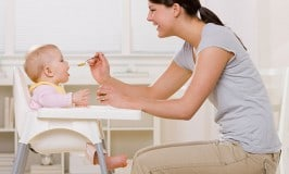 High Chairs – The ultimate buyers guide