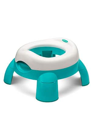 best travel potty chair - infection up and go