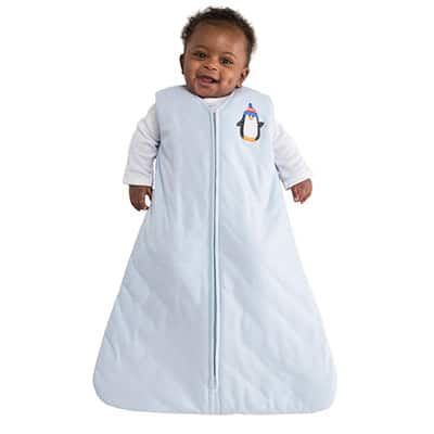 Halo Winter Weight Sleep Sack