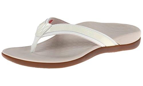 orthaheel tide like in orthopedic sandles