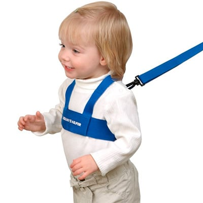 mommy's helper kid keeper bargain child leash