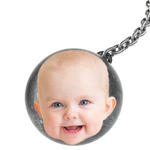 baby wrecking ball