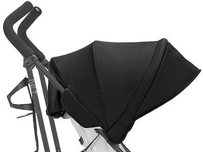 inglesina net umbrella stroller canopy