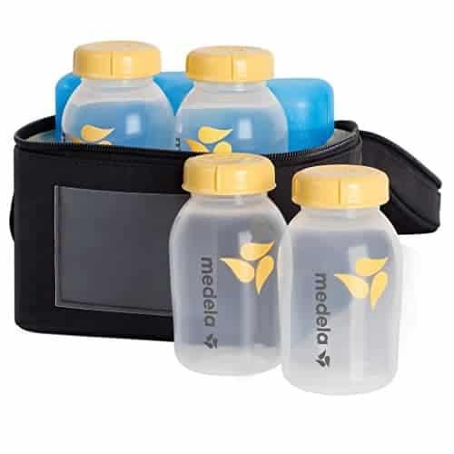 T Milk Storage Bags The Best Way