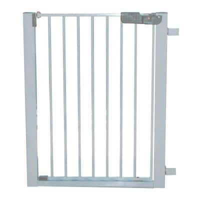 Cardinal Gates Lock N Block baby gate for sliding doors