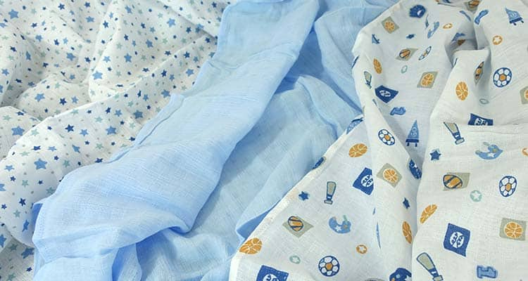 Different summer infant swaddleme muslin blanket patterns styles and colors