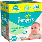 Best Cheap Baby Wipes Buy In Bulk And Save Big Parent