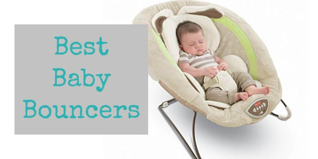 Best Baby Bouncer Seats Expert Buyers Guide Parentide