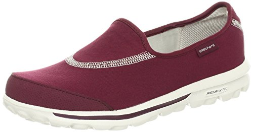743ad31fb508f 7 Best shoes ever pregnant mom needs   Parent.Guide