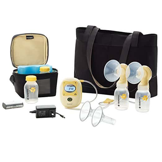 Medela Breast Pump Reviews What S The Best Medela Breast Pump