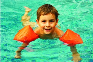 Best Toddler Swim Vests Expert Buyers Guide And Reviews