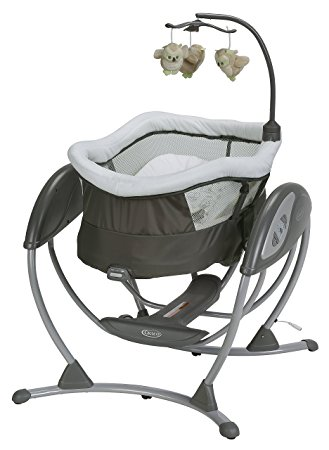 Best Infant Amp Baby Swing Expert Buyers Guide Parent Guide