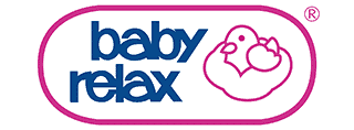 baby relax logo