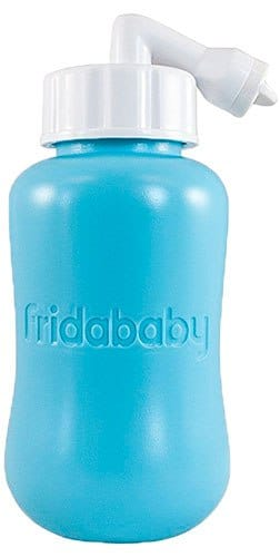 3 Best Peri Bottles For Postpartum Washing And Cleansing Parent Guide