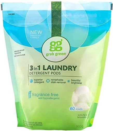 grab-green-3-in-1-natural-laundry-detergent-pods