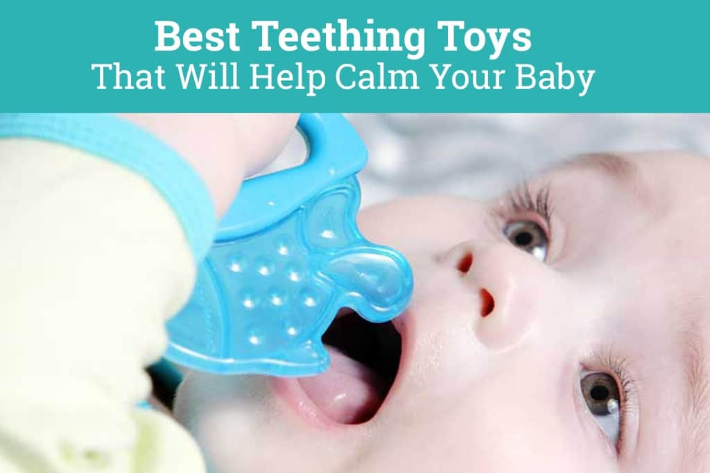 Baby Teething Toy,Bestwin Bendable /& Freezer friendly Silicone Baby Teeth.. New