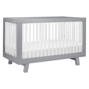 best baby cribs hudson wooden baby crib