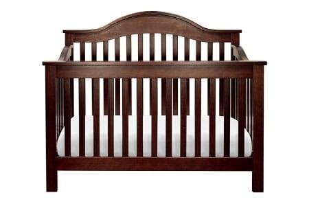 best baby cribs jayden baby crib