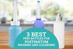 Featured Image - 3 Best Peri Bottle