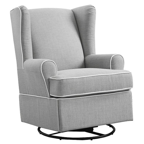 10 Best Nursery Gliders And Recliners