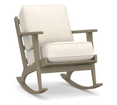 Astounding 6 Best Rocking Chairs And Nursery Gliders For Baby Creativecarmelina Interior Chair Design Creativecarmelinacom