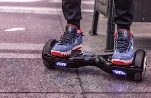 best hoverboard for kids