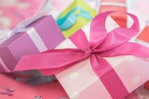 Best gifts for tween baby boys