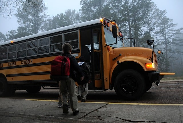 back-to-school-school-pen-pencil best kids luggage